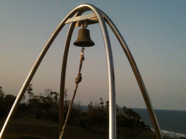 鹿島灘海浜公園9