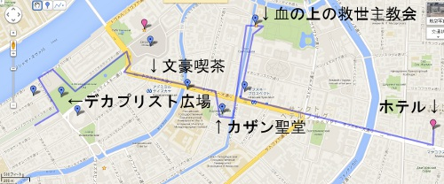 map14.jpg