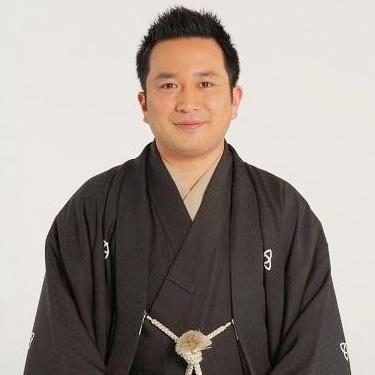 120129kichiya.jpg