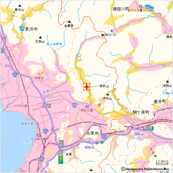 2011-10-05_224003.png