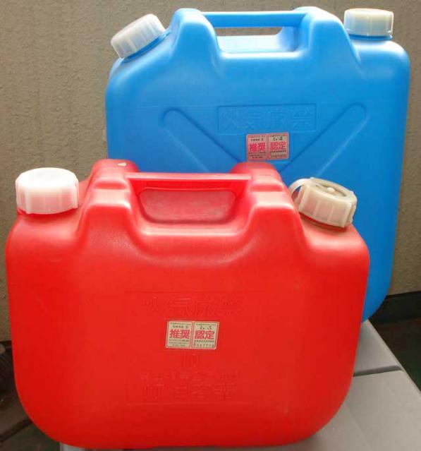 Polyethylene_tank.jpg
