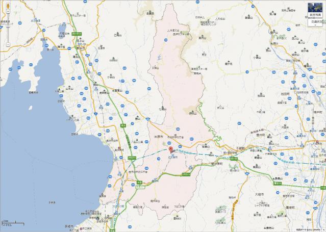 maibara-map1.jpg