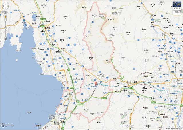 maibara-map2.jpg