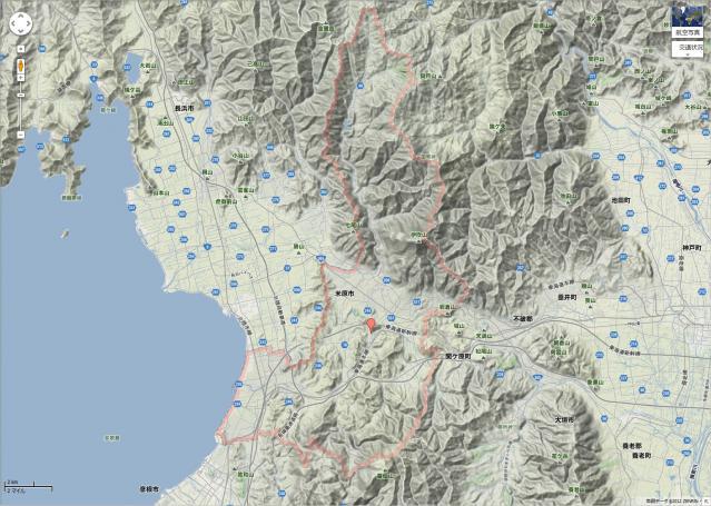maibara-map3.jpg