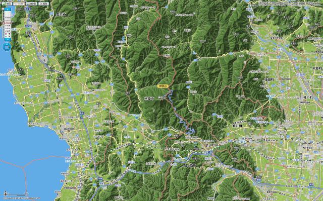 sekigahara-snow120114.jpg