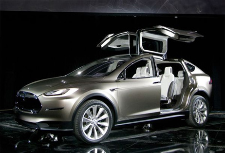 energy-upcoming-electric-cars-2013-tesla-model-x_59688_big.jpg