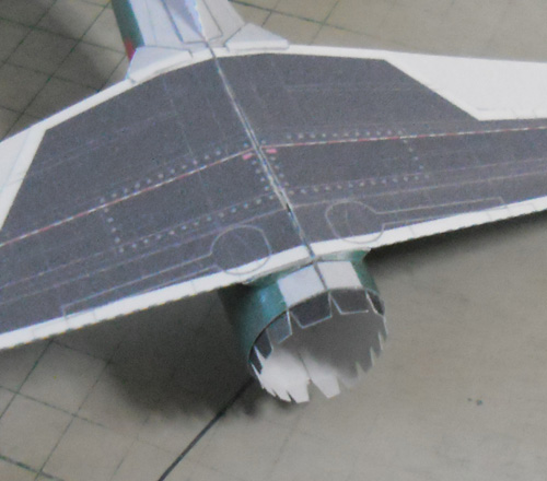 主翼補強3