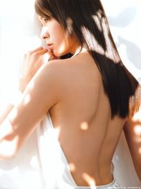 akimoto_sayaka_g008.jpg