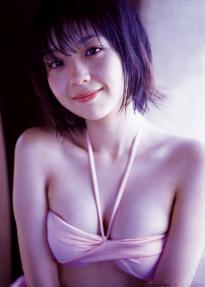 akiyama_nana_g018.jpg