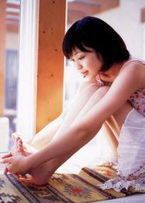 akiyama_nana_g019.jpg
