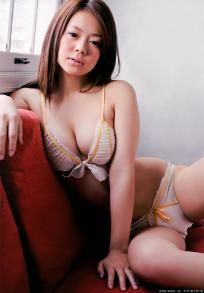 ando_seiko_g007.jpg