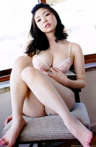 hinata_izumi_g006.jpg