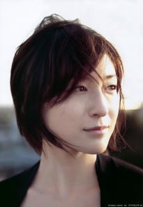 hirosur_ryoko_g007.jpg