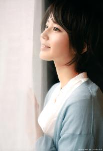 horikita_maki_g029.jpg