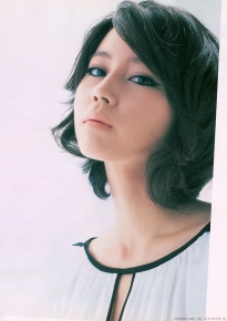 horikita_maki_g045.jpg
