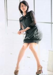 horikita_maki_g048.jpg