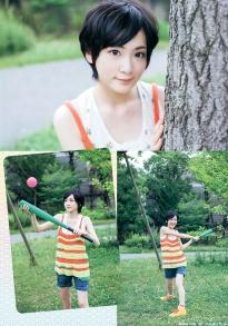 ikoma_rina_g006.jpg