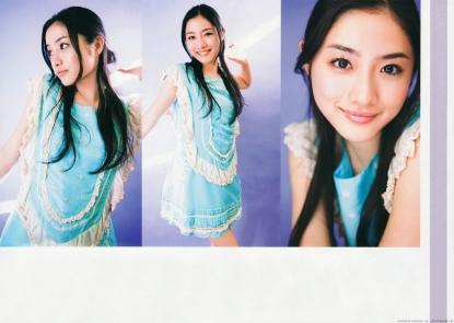 ishihara_satomi_g045.jpg