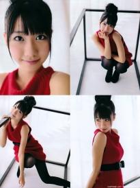 kashiwagi_yuki_g061.jpg