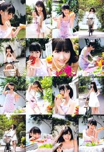 kashiwagi_yuki_g094.jpg