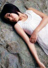kawashima_umika_g002.jpg