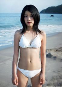 kawashima_umika_g004.jpg