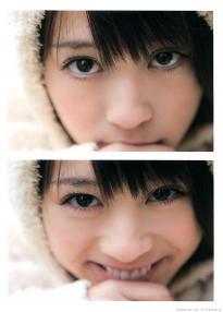 kitano_kie_g016.jpg