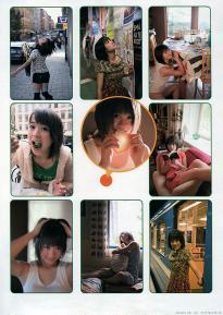 kitano_kie_g018.jpg
