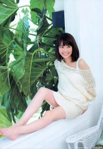 kobayashi_maya_g004.jpg