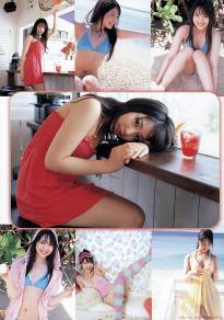 koike_yui_g002.jpg