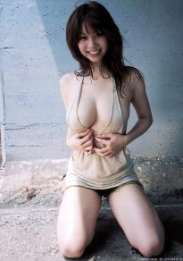 koizumi_maya_g032.jpg