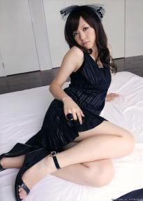 konan_yuka_g005.jpg