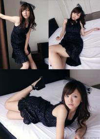 konan_yuka_g006.jpg