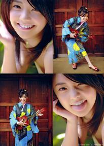 kurashina_kana_g003.jpg