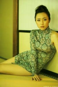 kurokawa_mei_g006.jpg