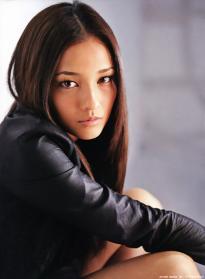 kuroki_meisa_g003.jpg