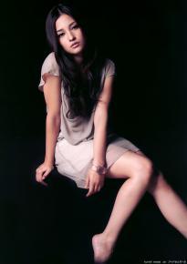 kuroki_meisa_g007.jpg