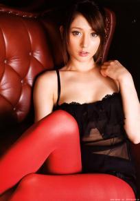 leah_dizon_g026.jpg