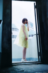 maeda_atsuko_g110.jpg