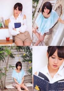 maeda_atsuko_g111.jpg
