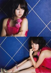 maeda_atsuko_g114.jpg