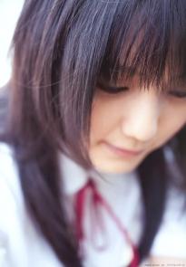 mano_erina_g067.jpg