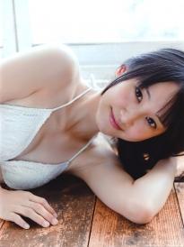 matsui_rena_g027.jpg