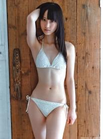 matsui_rena_g028.jpg