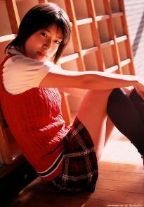 minamisawa_nao_g002.jpg