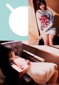 minamisawa_nao_g003.jpg