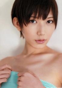 mitumune_kaoru_g002.jpg