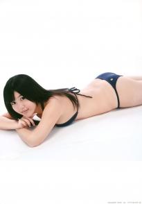miyazaki_miho_g010.jpg