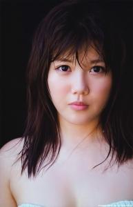 miyazaki_miho_g012.jpg