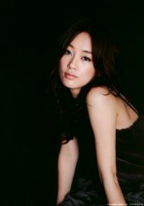 mizukawa_asami_g004.jpg